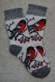 396 best knitted socks images on knit socks knitting