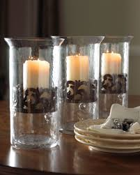how candlescaping is the new trend that is decorating home