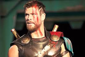 thor ragnarok on track for 90 million plus opening weekend next