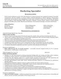 28 Resume Samples For Sample by Sample Marketing Consultant Resume Marketing Consultant Resume