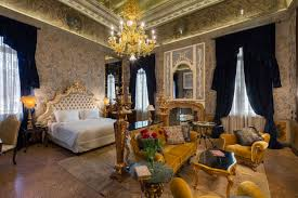 White House Furniture Bhiwandi Where To Stay During The Venice Film Festival