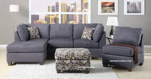 Small Sectional Sofa Bed Sofa Phenomenal Small Sectional Sofa With Chaise Canada