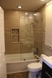 Kohler Bathtub Shower Doors 184 Best Bath Images On Pinterest Bathtub Shower Doors Bathroom