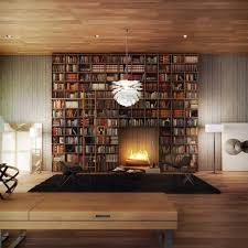 pin by holly furney on bookshelves u0026 reading places pinterest