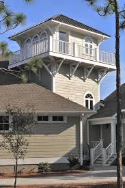 South Carolina Home Plans 100 Carolina Home Plans North Carolina Cottage House Plans