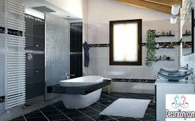 modern office bathroom office bathrooms terrific office bathroom design ideas with goodly