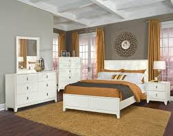 Dark Blue And Gray Bedroom Bedroom Grey Bedroom White Furniture Gray And White Bedroom