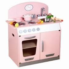kinderk che holz rosa sun spielküche aus holz rosa kinderküche holzküche spielzeugküche