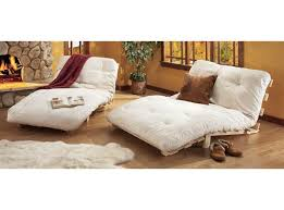 shop online home decor futon beautiful gray futon cover home decor pertaining to grey