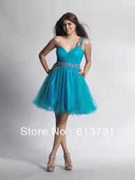 plus size homecoming dresses under 100 dollars long dresses online