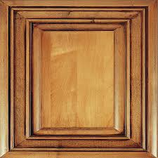 shop diamond caldwell 14 75 in x 14 75 in coffee maple square