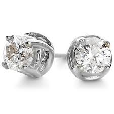 diamond earrings for sale diamond earrings for jewelry watches jcpenney