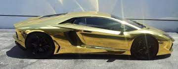 s most expensive lamborghini most expensive model gallery for gt most expensive