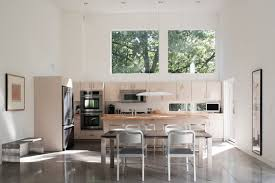 argos kitchen furniture argos kitchen furniture 100 images argos dining tables and