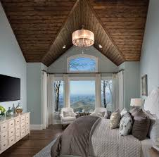 cliffs communities and lake keowee custom home building in upstate sc