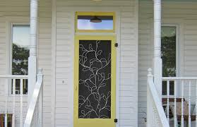 door exterior entry door for garage wonderful replacement glass