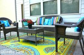 cost plus coffee table cost plus coffee table extremely outdoor rugs beautiful tables gate