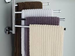 bathroom towel racks for bathroom 22 towel racks for bathroom