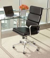 High Office Chair With Wheels Design Ideas Chair Design Ideas The Best Office Chair Ergonomic Design The