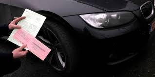 bureau de tarification la question de l internaute niveau assurance auto j ai un