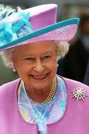 912 best queen elizabeth u0027s hats images on pinterest queen