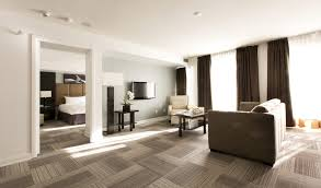 toronto hotel suites pantages hotel l e hotels