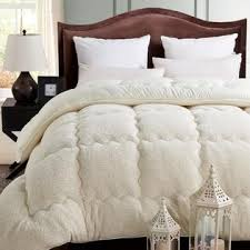 Duvet Store Virtual Store Usa 100 Cashmere Winter Warm Thick Quilt Comforter
