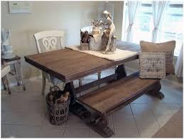 kitchen amazing vintage table for combination kitchen design