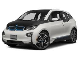 car bmw bmw i series 2018 2019 car release and reviews