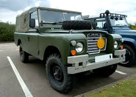 land rover series 3 interior land rover series iii information and photos momentcar