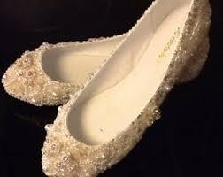 wedding shoes size 11 bridal shoes size 11 etsy