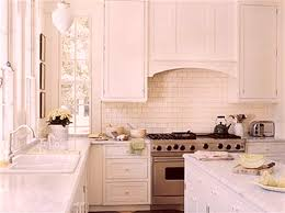 kitchen design bainbridge island amazing bedroom colours idolza