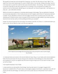 going native my journey from the lost sea expedition u2013 page 11 u2013 a great plains odyssey