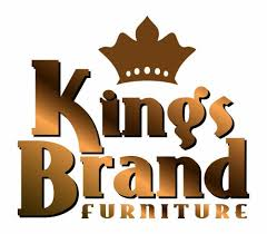 amazon com kings brand furniture tufted design upholstered