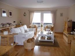 Wohnzimmer Einrichten Landhaus Einrichtungsideen Wohnzimmer Ikea Harzite Com