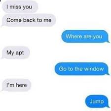 Trending Funny Text Messages To - 20 funny text message reponses funny and inspiring pinterest