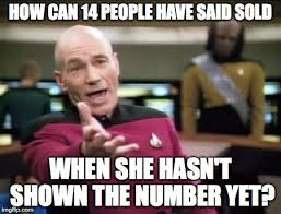 Jean Luc Picard Meme - jean luc picard memes imgflip