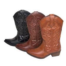 ebay womens cowboy boots size 9 boots ebay