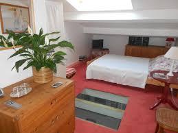 chambre d hote toulon chambres d hôtes maison de pêcheur chambres d hôtes toulon