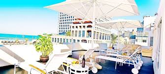 book the bell boutique hotel in tel aviv hotels com