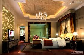 bedroom prepossessing ceiling decoration decorations for