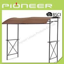 Gazebo With Bar Table China Gazebo With Table China Gazebo With Table Manufacturers And