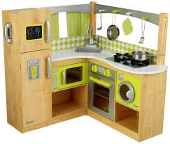 21 incredible kidkraft grand gourmet corner kitchen ideas for your