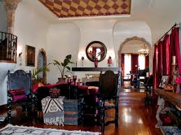Spanish Style Home Design 25 Best Ideas About Spanish Style Decor On Pinterest With Spanish