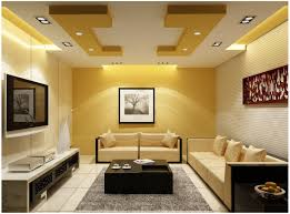 Excellent False Ceiling Designs For Living Room India 23 For Your
