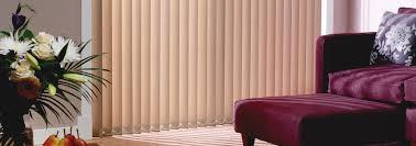 vertical blinds falkirk blind supplier window blinds