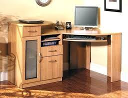 office bureau corner desk writing large size of bureau small home office