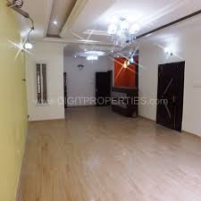 Laminate Flooring Sale B Q Tastefully Finished 4 Bedroom Duplex With A Bq For Sale At Pinnock