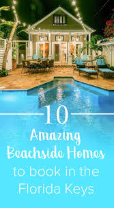 364 best beachfront getaways images on pinterest vacation