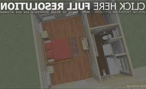 bedroom best master bedroom floor plan ideas home design very